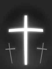 crosses_eastern2